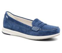 D AVERY C D62H5C Slipper in blau