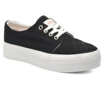 Dea Sneaker in schwarz