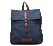 Ethan Rucksäcke für Taschen in blau