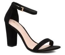 MYLY Sandalen in schwarz