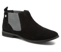 Kentucky Stiefeletten & Boots in schwarz