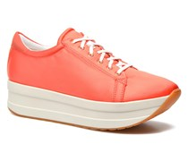 Casey 4322085 Sneaker in orange