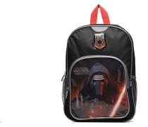 Star Wars Sac à dos Schulzubehör für Taschen in schwarz