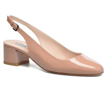 Chloé Pumps in braun