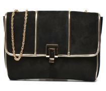 Shana Handtaschen für Taschen in schwarz
