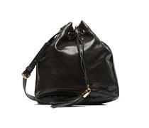 Bouchra Handtaschen für Taschen in schwarz