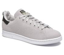 Stan Smith Ck Sneaker in grau