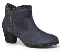 KENT Stiefeletten & Boots in blau