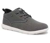 Calix Sneaker in grau