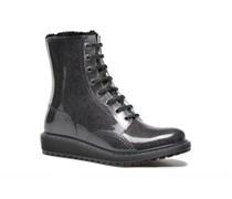 Dorotea Stiefeletten & Boots in grau