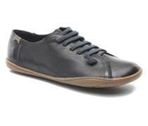 Peu Cami 20848 Sneaker in schwarz