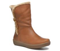 Madona Stiefeletten & Boots in braun
