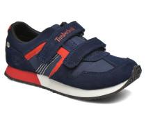 SALE 37%. Penhallow H L Ox Sneaker in schwarz
