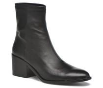 LIVV STRETCH Stiefeletten & Boots in schwarz