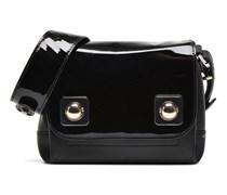 MERCER Porté travers Handtaschen für Taschen in schwarz