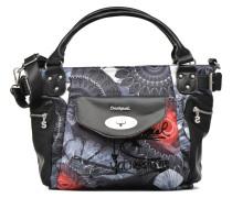 MCBEE SAME Porté main Handtaschen für Taschen in schwarz
