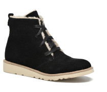 Kajal Lu Bootie Stiefeletten & Boots in schwarz