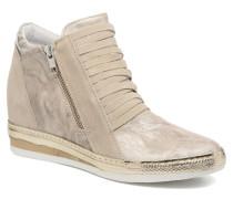 Fucio Sneaker in grau