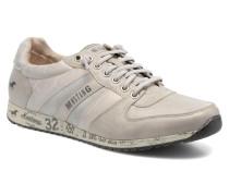 Kièce Sneaker in grau
