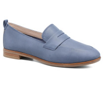 Alania Belle Slipper in blau