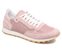 Skipo Sneaker in rosa