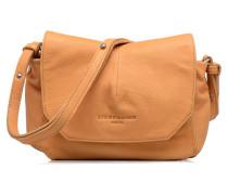 Massawa S7 Handtaschen für Taschen in gelb