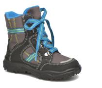 Husky2 Stiefeletten & Boots in grau