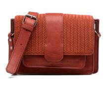 Esther Handtaschen für Taschen in rot