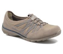 Conversations Holding Aces 22551 Sneaker in beige