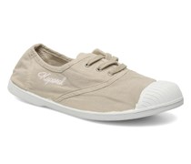 VICKANO Sneaker in beige