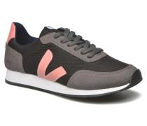 Arcade W Sneaker in mehrfarbig