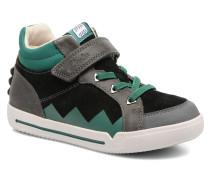 LilfolkTex Inf Sneaker in mehrfarbig