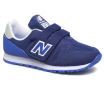 Ka373 Sneaker in blau