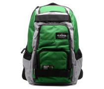 Duel 26L Rucksäcke für Taschen in grün