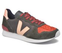 Holiday Lt Sneaker in mehrfarbig