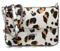 Delanay Crossbody Clutch S Handtaschen für Taschen in mehrfarbig