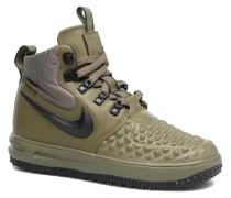 Lf1 Duckboot '17 (Gs) Sneaker in grün