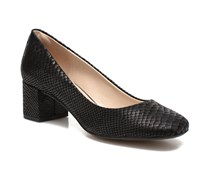 Chinaberry Gem Pumps in schwarz