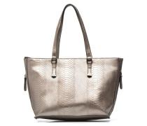 Rochkes Handtaschen für Taschen in grau