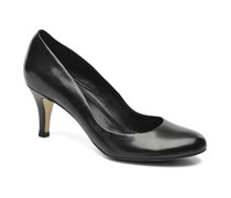 Louisah Pumps in schwarz