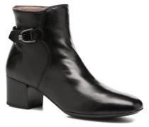 Lory II 3 Stiefeletten & Boots in schwarz