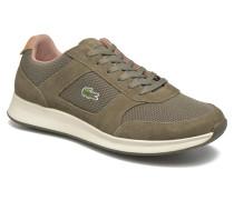 Joggeur 117 1 Sneaker in grün