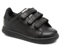 Stan smith cf I Sneaker in schwarz