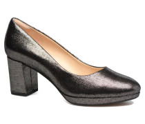 Kelda Hope Pumps in silber