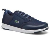 L.Ight R 316 1 W Sneaker in blau