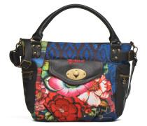 MCBEE NEW ZELAND Porté main Handtaschen für Taschen in schwarz