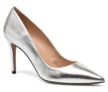 Astoria Pumps in silber
