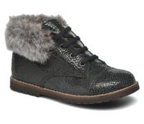 Traineau Stiefeletten & Boots in schwarz