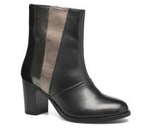 Shasta Stiefeletten & Boots in schwarz