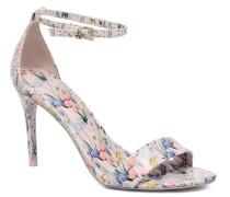 CALLY Sandalen in mehrfarbig